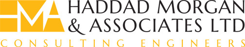 Haddad Morgan & Associates LTD
