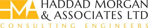 Haddad Morgan & Associates LTD